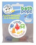 Risso - KBH Bath - Bath Pops - Cindy