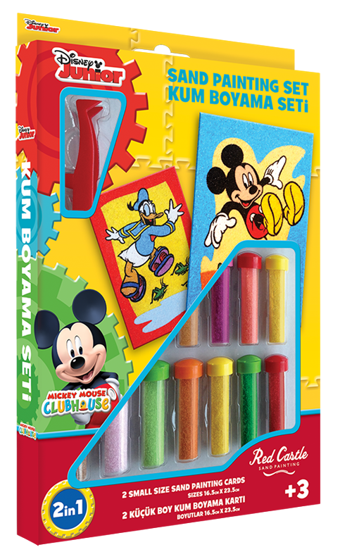 4b4bc95316fe5 DS01 Mickey Mouse clubhouse Disney 2in1 Retail Pack
