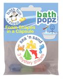 Risso - KBH Bath - Bath Pops - Sea